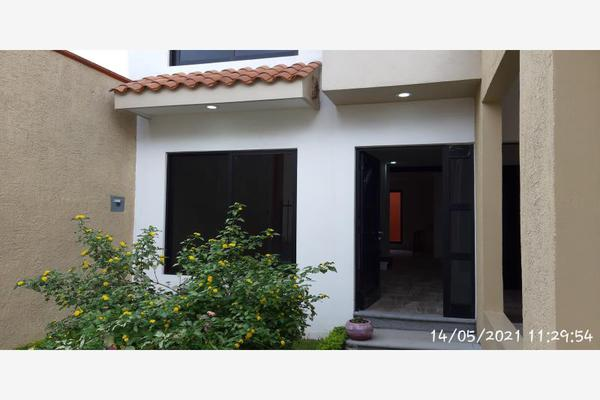 Foto de casa en venta en asis 13, campo viejo, coatepec, veracruz de ignacio de la llave, 20520323 No. 24