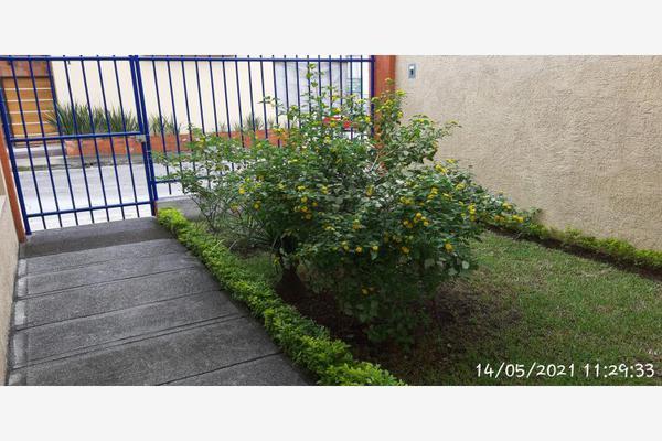 Foto de casa en venta en asis 13, campo viejo, coatepec, veracruz de ignacio de la llave, 20520323 No. 25
