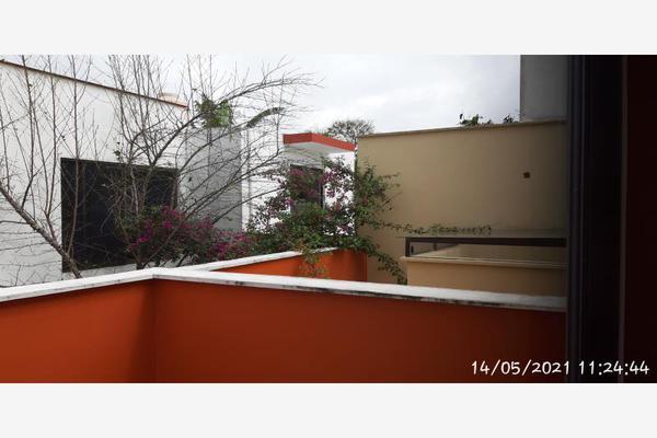 Foto de casa en venta en asis 13, campo viejo, coatepec, veracruz de ignacio de la llave, 20520323 No. 26
