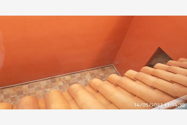 Foto de casa en venta en asis 13, campo viejo, coatepec, veracruz de ignacio de la llave, 20520323 No. 29