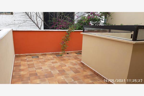 Foto de casa en venta en asis 13, campo viejo, coatepec, veracruz de ignacio de la llave, 20520323 No. 30