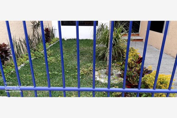 Foto de casa en venta en asis 13, campo viejo, coatepec, veracruz de ignacio de la llave, 20520323 No. 32