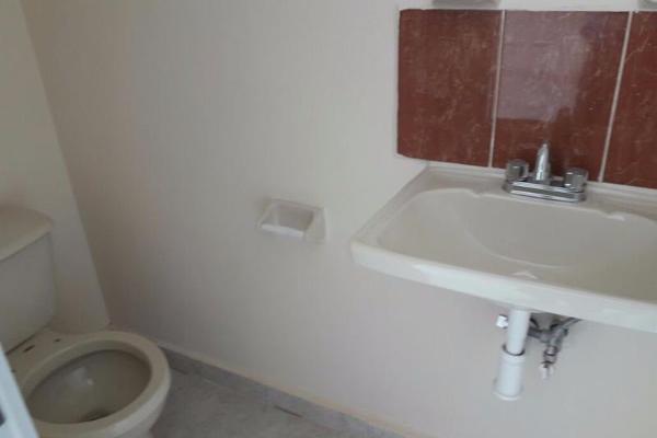Foto de casa en venta en  , astilleros de veracruz, veracruz, veracruz de ignacio de la llave, 8041296 No. 04