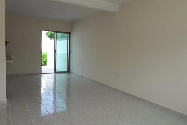 Foto de casa en venta en  , astilleros de veracruz, veracruz, veracruz de ignacio de la llave, 8041296 No. 06