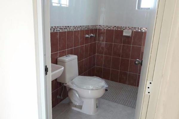 Foto de casa en venta en  , astilleros de veracruz, veracruz, veracruz de ignacio de la llave, 8041296 No. 07