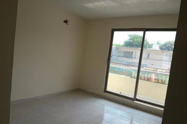 Foto de casa en venta en  , astilleros de veracruz, veracruz, veracruz de ignacio de la llave, 8041296 No. 09