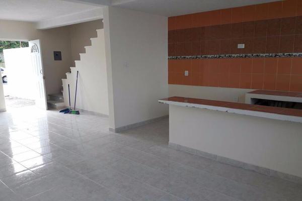 Foto de casa en venta en  , astilleros de veracruz, veracruz, veracruz de ignacio de la llave, 8041296 No. 11