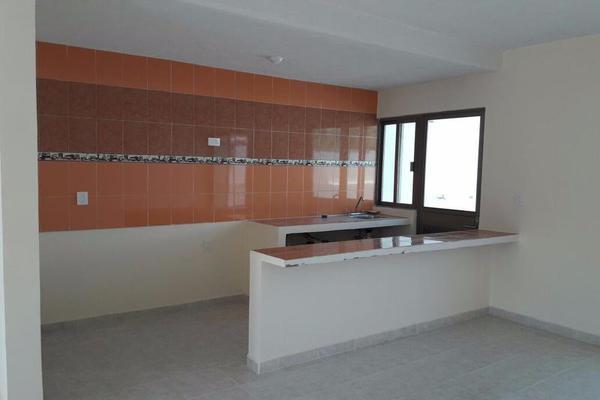 Foto de casa en venta en  , astilleros de veracruz, veracruz, veracruz de ignacio de la llave, 8041296 No. 12