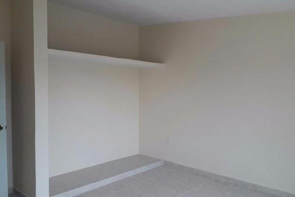 Foto de casa en venta en  , astilleros de veracruz, veracruz, veracruz de ignacio de la llave, 8041296 No. 13