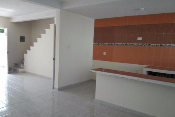 Foto de casa en venta en  , astilleros de veracruz, veracruz, veracruz de ignacio de la llave, 8041296 No. 14