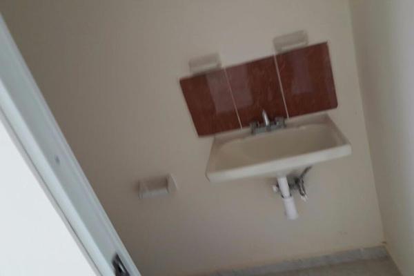 Foto de casa en venta en  , astilleros de veracruz, veracruz, veracruz de ignacio de la llave, 8041296 No. 17