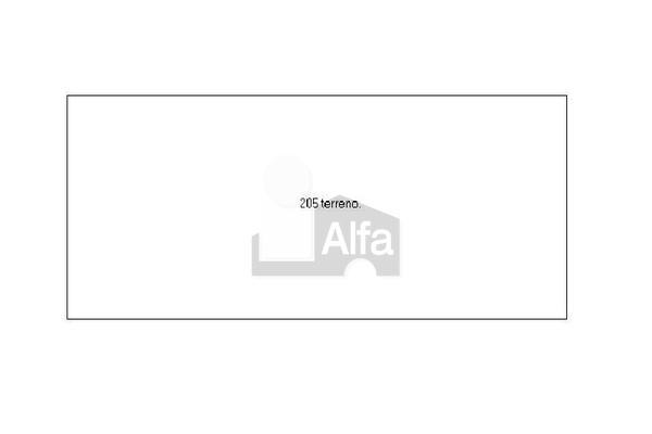 Foto de terreno comercial en renta en astromelias y palmas , las palmas, apodaca, nuevo león, 5709329 No. 03