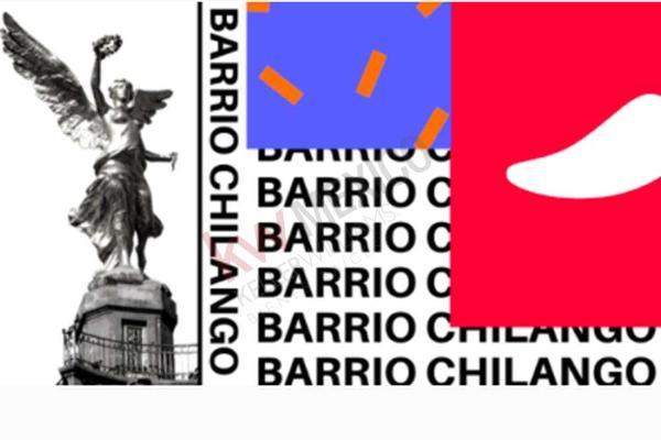 Foto de departamento en venta en asturias 59, álamos, benito juárez, df / cdmx, 9938244 No. 18