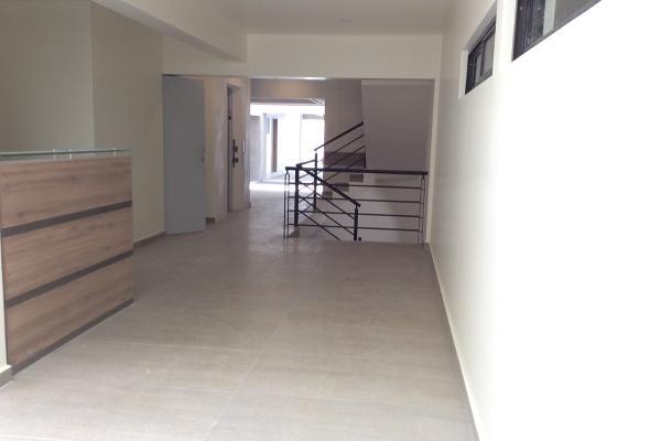 Foto de departamento en venta en asturias , álamos, benito juárez, df / cdmx, 14027113 No. 07
