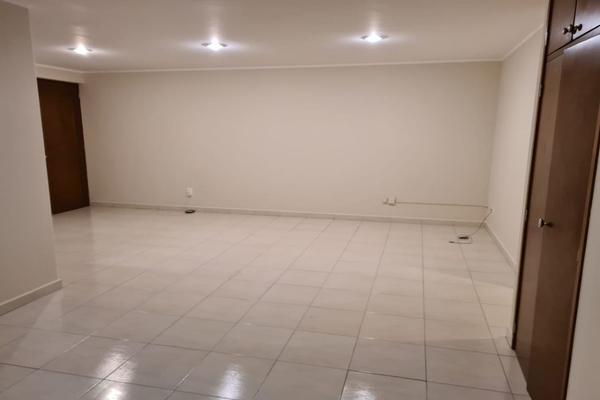 Foto de departamento en renta en asturias , álamos, benito juárez, df / cdmx, 17602362 No. 06