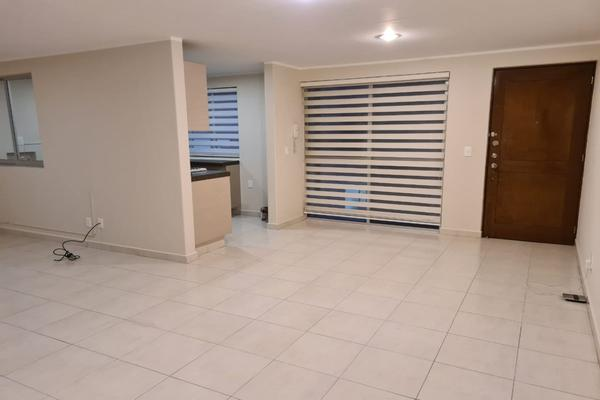 Foto de departamento en renta en asturias , álamos, benito juárez, df / cdmx, 17602362 No. 08