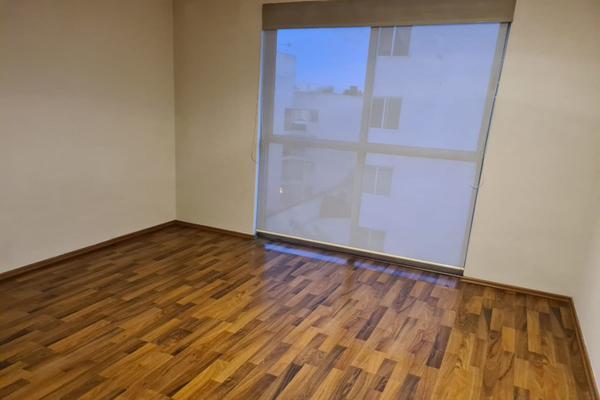 Foto de departamento en renta en asturias , álamos, benito juárez, df / cdmx, 17602362 No. 11