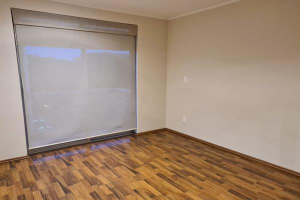 Foto de departamento en renta en asturias , álamos, benito juárez, df / cdmx, 17602362 No. 14