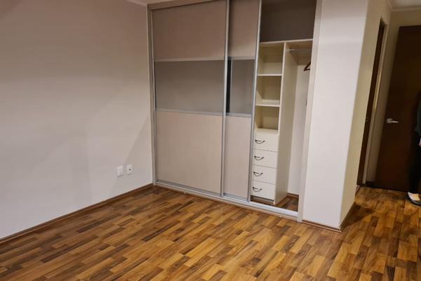 Foto de departamento en renta en asturias , álamos, benito juárez, df / cdmx, 17602362 No. 16