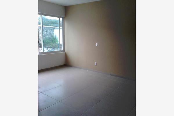 Foto de casa en venta en atacama 1, cumbres del cimatario, huimilpan, querétaro, 12121480 No. 03