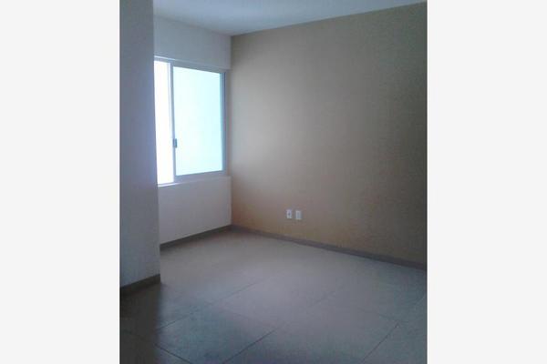Foto de casa en venta en atacama 1, cumbres del cimatario, huimilpan, querétaro, 12121480 No. 07