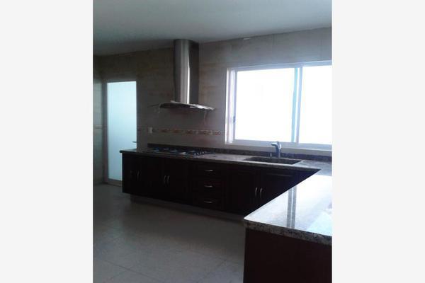 Foto de casa en venta en atacama 1, cumbres del cimatario, huimilpan, querétaro, 12121480 No. 11