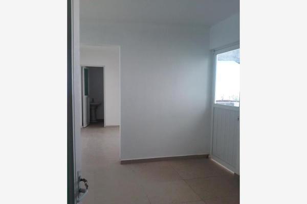 Foto de casa en venta en atacama 1, cumbres del cimatario, huimilpan, querétaro, 12121480 No. 12