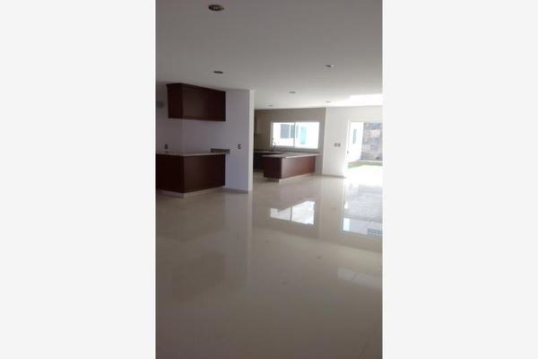 Foto de casa en venta en atacama 1, cumbres del cimatario, huimilpan, querétaro, 12121480 No. 15
