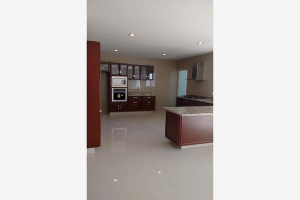 Foto de casa en venta en atacama 1, cumbres del cimatario, huimilpan, querétaro, 12121480 No. 16