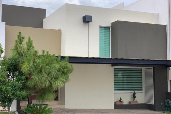 Foto de casa en venta en atacama 100, cumbres del cimatario, huimilpan, querétaro, 0 No. 02