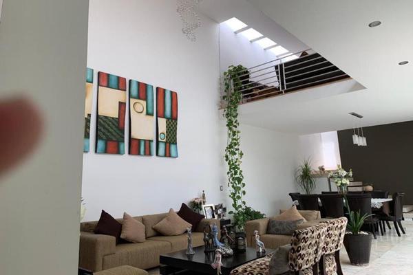 Foto de casa en venta en atacama 100, cumbres del cimatario, huimilpan, querétaro, 0 No. 03