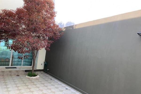 Foto de casa en venta en atacama 100, cumbres del cimatario, huimilpan, querétaro, 0 No. 05