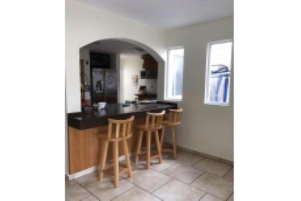 Foto de casa en venta en atacamba 1, cumbres del cimatario, huimilpan, querétaro, 20127331 No. 03