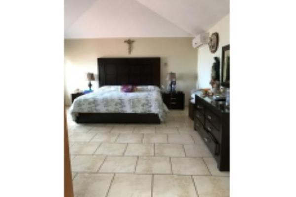 Foto de casa en venta en atacamba 1, cumbres del cimatario, huimilpan, querétaro, 20127331 No. 10