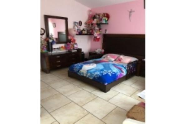Foto de casa en venta en atacamba 1, cumbres del cimatario, huimilpan, querétaro, 20127331 No. 15