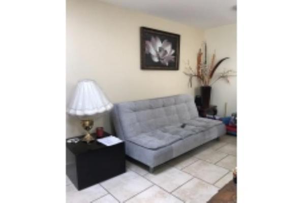Foto de casa en venta en atacamba 1, cumbres del cimatario, huimilpan, querétaro, 20127331 No. 16
