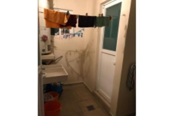 Foto de casa en venta en atacamba 1, cumbres del cimatario, huimilpan, querétaro, 20127331 No. 18