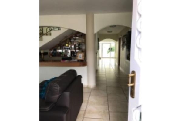 Foto de casa en venta en atacamba 1, cumbres del cimatario, huimilpan, querétaro, 20127331 No. 20