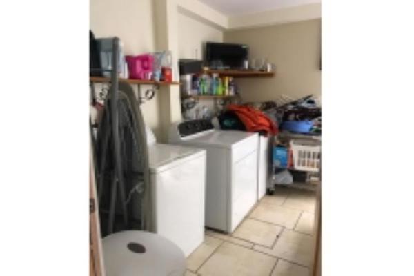 Foto de casa en venta en atacamba 1, cumbres del cimatario, huimilpan, querétaro, 20127331 No. 23