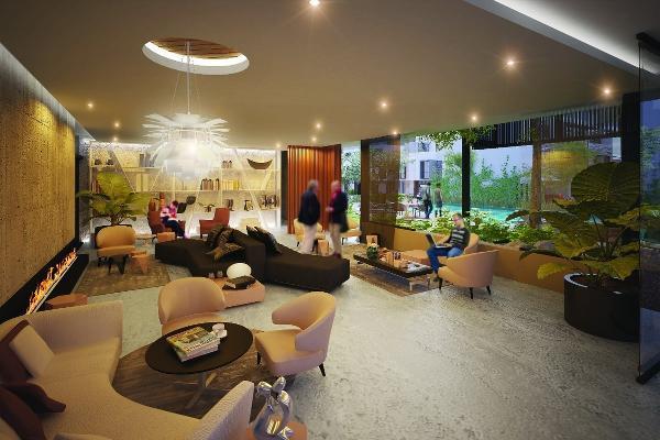 Foto de casa en venta en atardecer , el centinela, zapopan, jalisco, 4672717 No. 04
