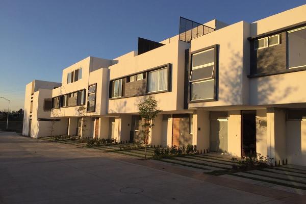 Foto de casa en venta en atardecer , el centinela, zapopan, jalisco, 4672717 No. 10