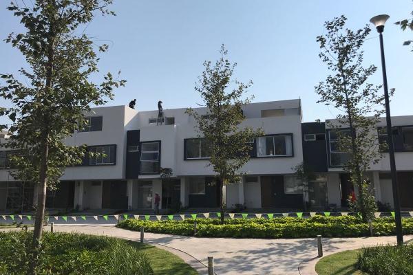 Foto de casa en venta en atardecer , el centinela, zapopan, jalisco, 4672717 No. 13