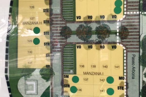 Foto de casa en venta en atardecer , el centinela, zapopan, jalisco, 4672717 No. 15