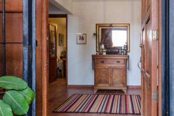 Foto de casa en venta en atascadero , arcos de san miguel, san miguel de allende, guanajuato, 4015474 No. 03