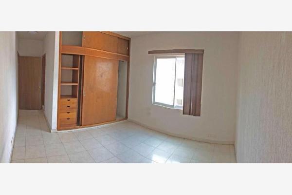 Foto de departamento en venta en atasta , atasta, centro, tabasco, 8861048 No. 03