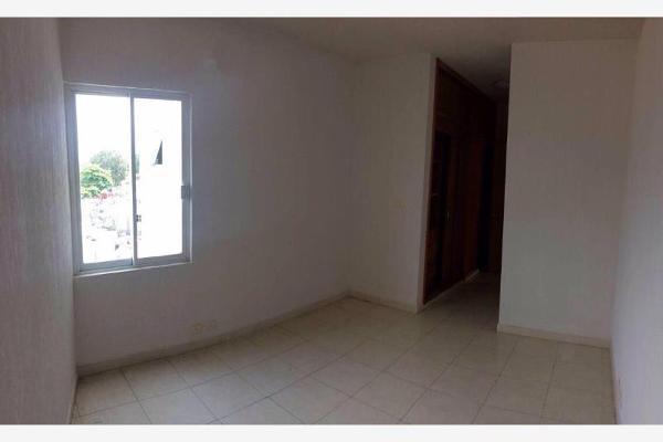 Foto de departamento en venta en atasta , atasta, centro, tabasco, 8861048 No. 04