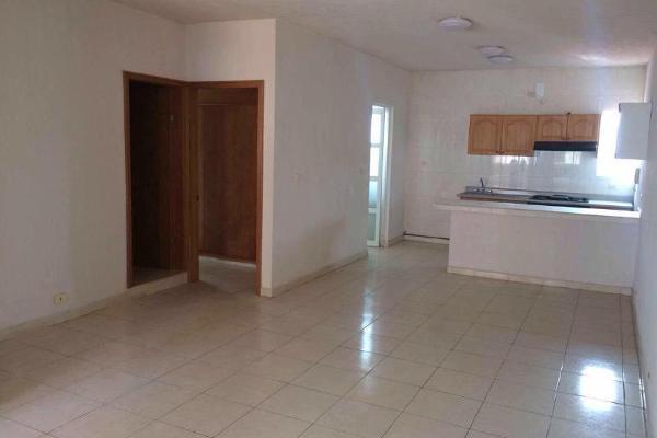 Foto de departamento en venta en atasta , atasta, centro, tabasco, 8861048 No. 05