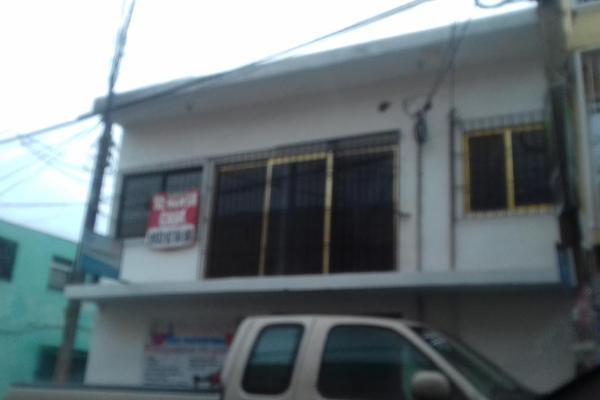 Foto de departamento en renta en  , atasta, centro, tabasco, 12262584 No. 02