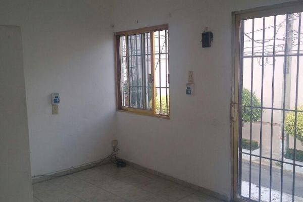 Foto de departamento en renta en  , atasta, centro, tabasco, 12262584 No. 07