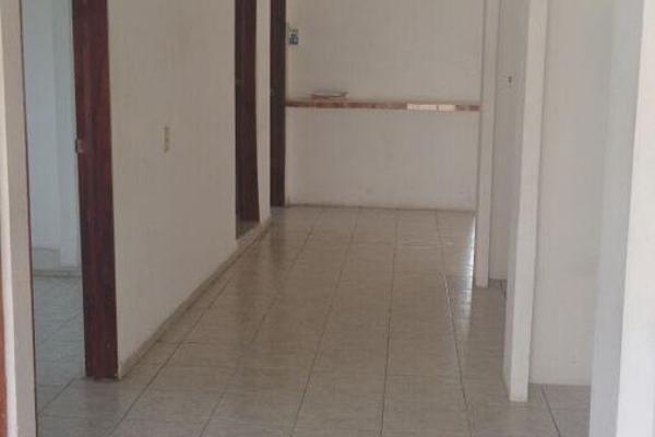Foto de departamento en renta en  , atasta, centro, tabasco, 12262584 No. 09
